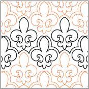 Fleur-quilting-pantograph-pattern-Lorien-Quilting.jpg