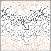 Floriana-quilting-pantograph-pattern-Lorien-Quilting.jpg