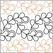 Flowing-Feathers-quilting-pantograph-pattern-Lorien-Quilting.jpg