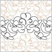 Flutterbies-quilting-pantograph-pattern-Lorien-Quilting.jpg