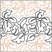 Forest-Floor-quilting-pantograph-pattern-Lorien-Quilting.jpg