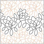 Forget-Me-Not-quilting-pantograph-pattern-Lorien-Quilting.jpg