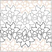 Fresh-Flowers-quilting-pantograph-pattern-Lorien-Quilting.jpg