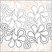 Frisky-Feathers-quilting-pantograph-pattern-Lorien-Quilting.jpg