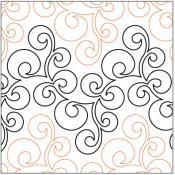 Froth-and-Bubble-quilting-pantograph-pattern-Lorien-Quilting.jpg