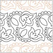 Henna-Flowers-quilting-pantograph-pattern-Lorien-Quilting.jpg