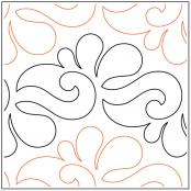 Heron-quilting-pantograph-pattern-Lorien-Quilting