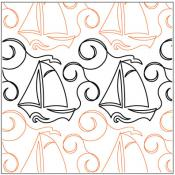 High-Seas-quilting-pantograph-pattern-Lorien-Quilting.jpg