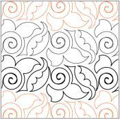 Jacobean-Flourish-quilting-pantograph-pattern-Lorien-Quilting.jpg