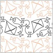 Kites-quilting-pantograph-pattern-Lorien-Quilting.jpg
