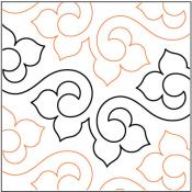 Lithe-quilting-pantograph-pattern-Lorien-Quilting.jpg