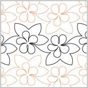 Luau-quilting-pantograph-pattern-Lorien-Quilting.jpg