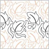 Lucky-Leaves-quilting-pantograph-pattern-Lorien-Quilting.jpg