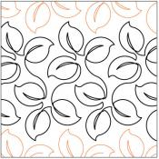 Lush-Leaves-quilting-pantograph-pattern-Lorien-Quilting.jpg