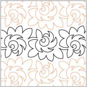 Maelstrom-quilting-pantograph-pattern-Lorien-Quilting.jpg