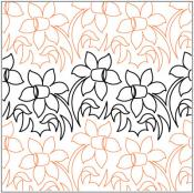 Meadow-Flowers-quilting-pantograph-pattern-Lorien-Quilting.jpg
