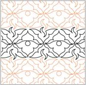 Mosaic-quilting-pantograph-pattern-Lorien-Quilting.jpg