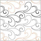Nouveau-Feathers-quilting-pantograph-pattern-Lorien-Quilting.jpg