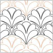 Nouveau-Scallops-quilting-pantograph-pattern-Lorien-Quilting.jpg