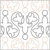 Ornament-quilting-pantograph-pattern-Lorien-Quilting.jpg