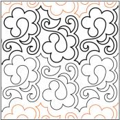 Paisley-Playtime-quilting-pantograph-pattern-Lorien-Quilting.jpg