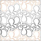 Panache-quilting-pantograph-pattern-Lorien-Quilting.jpg