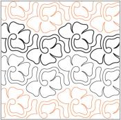 Peonie-quilting-pantograph-pattern-Lorien-Quilting.jpg