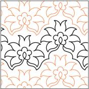 Pineapple-Flower-quilting-pantograph-pattern-Lorien-Quilting.jpg