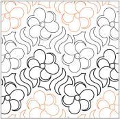Pinwheel-Posy-quilting-pantograph-pattern-Lorien-Quilting.jpg
