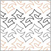 Plaza-quilting-pantograph-pattern-Lorien-Quilting.jpg