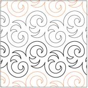 Plush-quilting-pantograph-pattern-Lorien-Quilting.jpg