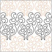 Pom-Pom-quilting-pantograph-pattern-Lorien-Quilting.jpg
