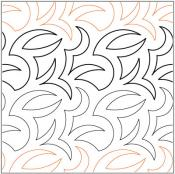 Prickle-Patch-quilting-pantograph-pattern-Lorien-Quilting.jpg