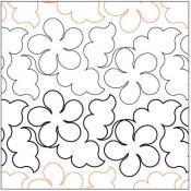 Primrose-quilting-pantograph-pattern-Lorien-Quilting.jpg