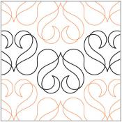 Ribbon-Hearts-1-quilting-pantograph-pattern-Lorien-Quilting.jpg