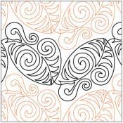 Rotorua-quilting-pantograph-pattern-Lorien-Quilting.jpg