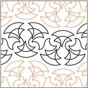 Samurai-quilting-pantograph-pattern-Lorien-Quilting.jpg