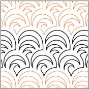 Scallop-Grass-quilting-pantograph-pattern-Lorien-Quilting.jpg