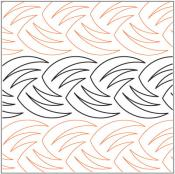 Seagrass-Braid-quilting-pantograph-pattern-Lorien-Quilting.jpg