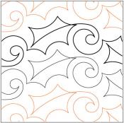 Simple-Holly-quilting-pantograph-pattern-Lorien-Quilting.jpg