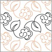 Spring-Vine-quilting-pantograph-pattern-Lorien-Quilting.jpg