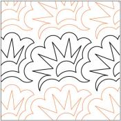 Sun-Scallops-quilting-pantograph-pattern-Lorien-Quilting.jpg