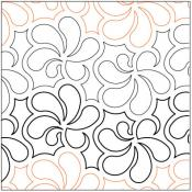 Sun-n-Twirl-quilting-pantograph-pattern-Lorien-Quilting.jpg