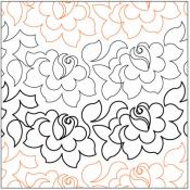 Tea-Rose-quilting-pantograph-pattern-Lorien-Quilting.jpg