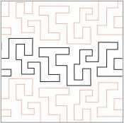 Techno-quilting-pantograph-pattern-Lorien-Quilting.jpg