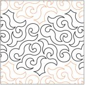 Tendril-quilting-pantograph-pattern-Lorien-Quilting.jpg