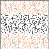 Trailing-Vine-quilting-pantograph-pattern-Lorien-Quilting.jpg