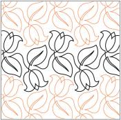 Tulip-Festival-quilting-pantograph-pattern-Lorien-Quilting.jpg