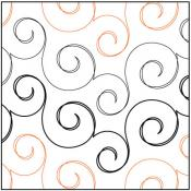 Twine-quilting-pantograph-pattern-Lorien-Quilting.jpg