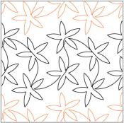 Twinkle-quilting-pantograph-pattern-Lorien-Quilting.jpg